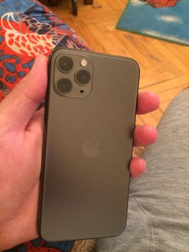 apple macbook pro i7 fiyat - Azərbaycan: İşlənmiş IPhone 11 Pro 64 GB Boz (Space Gray)