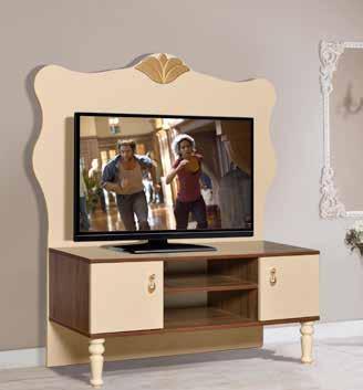 Bakı şəhərində Tv alti--- Birbasha anbardan satishdir. Unvana catdirilma ve