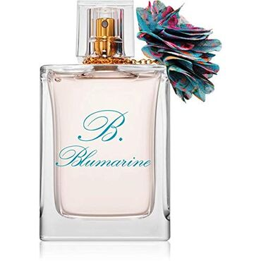 No secret b - Srbija: Blumarine B. EDP 30ml. Originalni parfem dolazi do Vas upakovan u