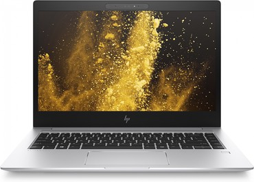 hp elitebook в Азербайджан: HP EliteBook 1040 G4 (1EP73EA) i5-7200U / RAM 8GB / 360GB SSD/ Intel