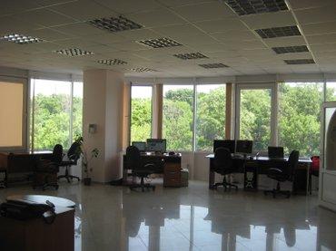 Сдаю офис в административном новом корпусе возле Asıa Mall. После в Бишкек