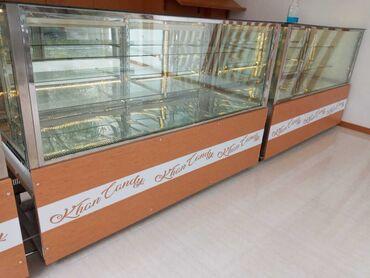 - Azərbaycan: Ugur Turkıyanın derın dondurucuları ve yerlı mallar satısda var