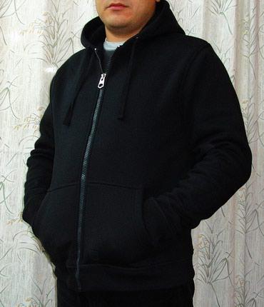 muzhskaja odezhda 60 godov в Кыргызстан: Толстовка Tom Tailor  размеры от 48 до 60