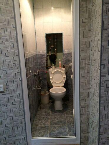 бу аккумулятор в Азербайджан: Продается квартира: 2 комнаты, 70 кв. м
