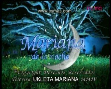 Telenovela UKLETA MARIJANA - Boljevac