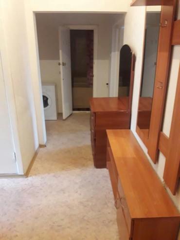 Сдается квартира: 2 комнаты, 54 кв. м., Кок-Ой в Кок-Ой