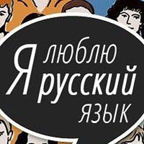 ad-image-49993843