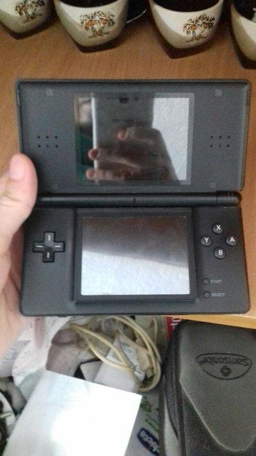 Nintendo ispravan moguca korekcija cene - Smederevo