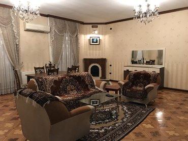 Bakı şəhərində Сдаю квартиру в центре города Баку недалеко от метро Низами. Квартира