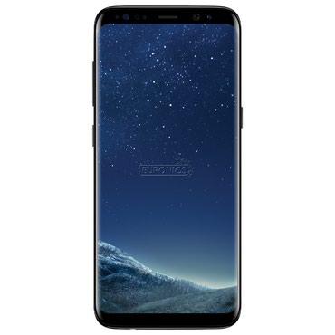 audi s8 52 v10 - Azərbaycan: Yeni Samsung Galaxy S8 64 GB