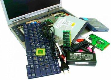 Куплю ноутбуки не рабочие на запчасти