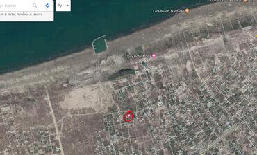 автоматика для ворот в Азербайджан: Продам 12 соток Для строительства Собственник
