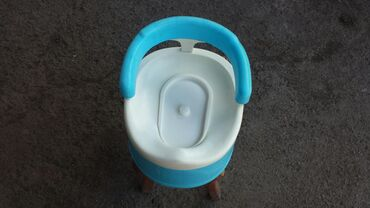 Другие товары для детей в Каинды: Хорошом состояние