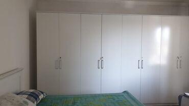 барахолка кара балта мебель in Кыргызстан | СБОРКА МЕБЕЛИ: Сборка мебелиРазборка мебели Упаковка мебели Перевозка мебели Опыт