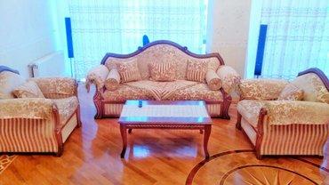 - Azərbaycan: Kiraye gundelik,gunluk,sutkaliq qonaq evleri. Merkezde yeni tikilide