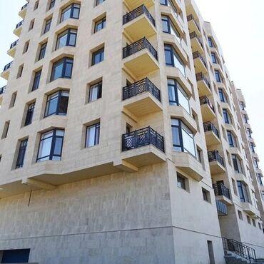 бу мебель in Кыргызстан | ДИВАНЫ: Элитка, 3 комнаты, 104 кв. м Бронированные двери, Видеонаблюдение, Лифт