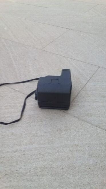 zerkalnyi fotoapparat panasonic в Азербайджан: Polaroid Fotoapparat