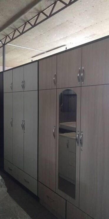 детские-шкафы-икеа в Кыргызстан: Шкафы шкафы шкафы новые