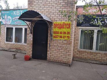 киргизия продажа авто in Кыргызстан | АВТОЗАПЧАСТИ: Продается магазин в городе Кара-Балта,в верхней части города(квартал 4