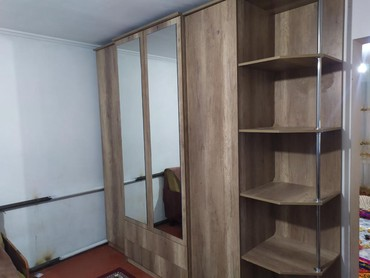 Мебель на заказ - Кок-Ой: Мебель на заказ Кухни спальные гарнитуры