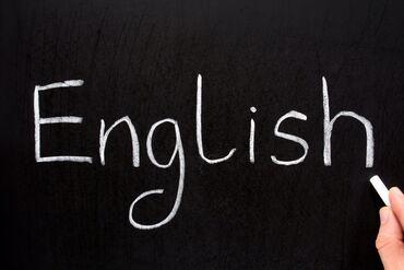 Языковые курсы - Для кого: Для детей - Бишкек: Языковые курсы | Английский | Для взрослых, Для детей