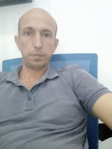 Anbar - Azərbaycan: Anbardar. 6 ildən artıq təcrübə