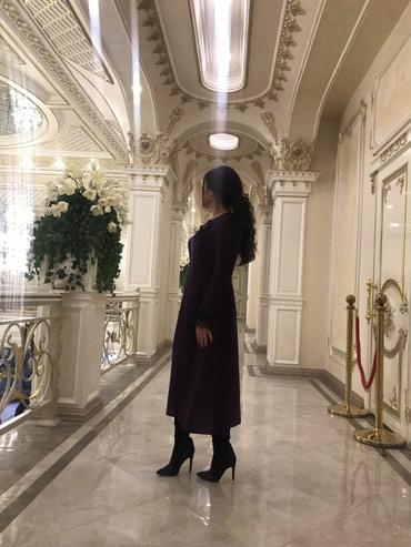 Платье раз44-46  также принимаю заказы в Лебединовка