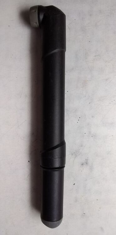 Mini pumpa za AUTO VENTIL 23 ccm. jednosmerna