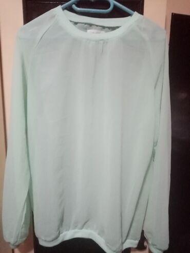 Elegantna bluzica