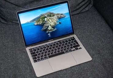 Samsung - Кыргызстан: Ноутбуки в рассрочку. Оформление через банк, в течении часа. Имеется м