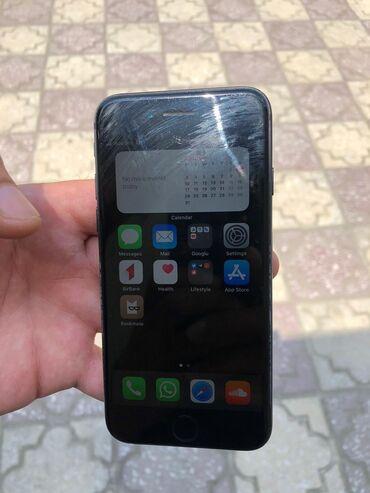 acura nsx 32 mt - Azərbaycan: Tecili Satilir! iphone 7, barter yalniz iphone 7 plus ile, elave pul