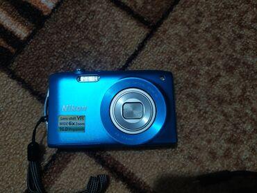 Жалап балыкчы - Кыргызстан: • Срочно продаю фотоаппарат