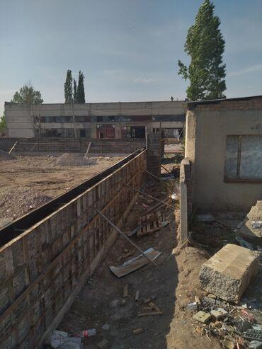 Работа - Кыргызстан: Бетонщик. Больше 6 лет опыта
