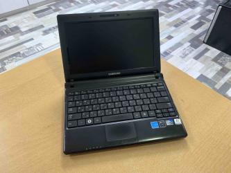 note 10 1 - Azərbaycan: Samsung Netbook N102 Netbuk ideal veziyyetdedir.Temirde olmayib,zaryat