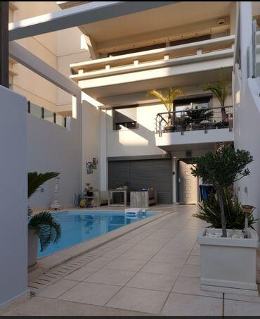 Πωλείται House 400 sq. m, 4 υπνοδωμάτια