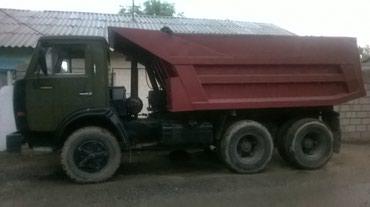 строительство минифутбольного поля в Кыргызстан: Стройматериалы: Песок,щебень,отсев, гравий,глина, оптималка и т.д. А т