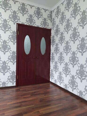 жар в Кыргызстан: Продается квартира:105 серия, Кок-Жар, 1 комната, 41 кв. м