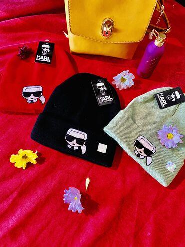 Модныекрутые шапки в наличии  Производство Турция  Цена 1000 сом
