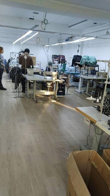 защитное стекло meizu pro 6 plus в Кыргызстан: Требуется заказчик в швейных цех качества и каличества горонтируем