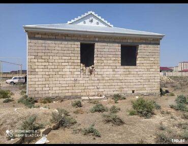 Ev satılır 100 kv. m, 3 otaqlı