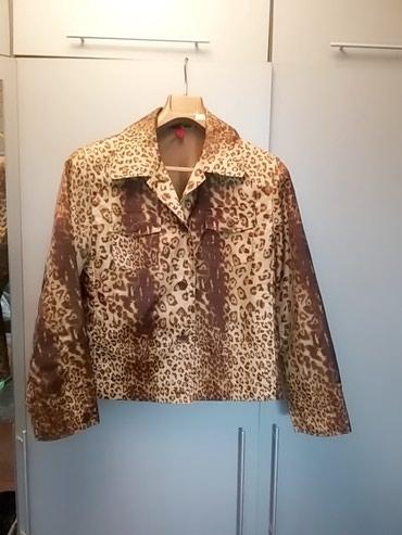 Пальто - Кок-Ой: Пиджак 48-50р. 500сом торгуйтесь!