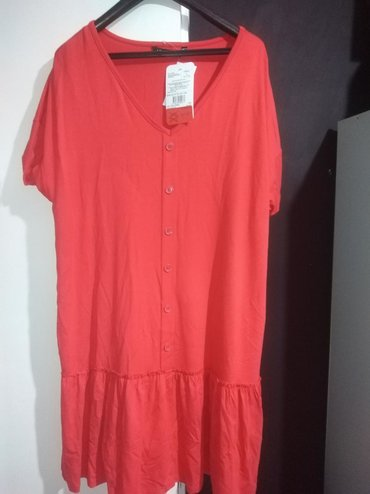 Personalni proizvodi - Vrsac: Nova waikiki haljina, veličina L