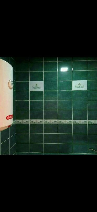кду 2 бишкек в Кыргызстан: Продается квартира: 2 комнаты, 52 кв. м