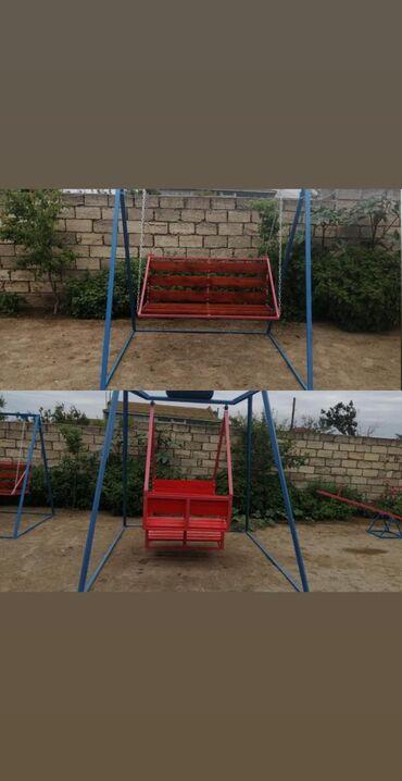 Kaceli 450manata satılır.unvan: Hövsan kəndi//Günay
