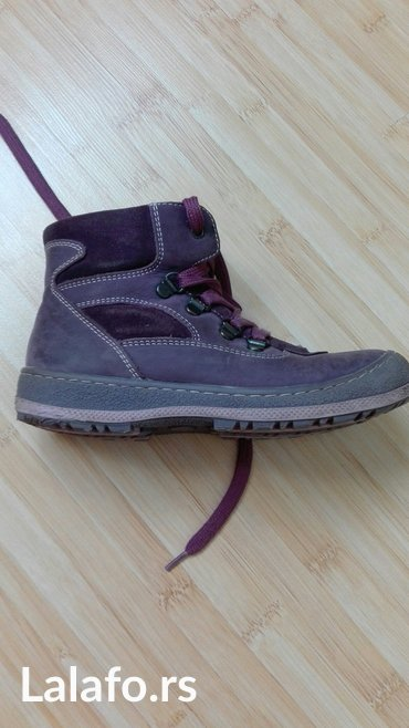 Cipele velicina 32cena 900dinara - Borca