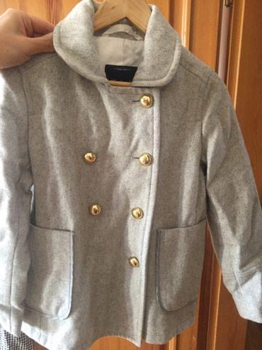 Детский мир в Баетов: Пальто 70% шерсть ! Качественное и теплое!