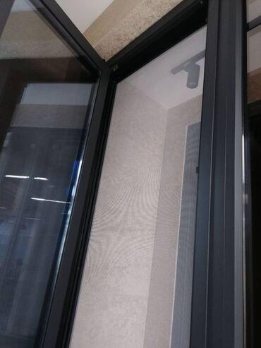 станок для сетка рабица в бишкеке в Кыргызстан: Окна, Витражи, Перегородки | Установка | Больше 6 лет опыта