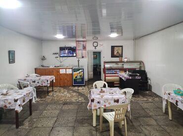 Daşınmaz əmlak - Azərbaycan: Sahə 110kvünvan- nəsimi rayonu, asif məhərrəmov 42qeyri-yaşayış