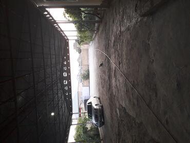 evlərin alqı-satqısı - Salyan: Satış Ev 72 kv. m, 4 otaqlı