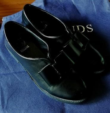 Туфли женские в Хырдалан - фото 2
